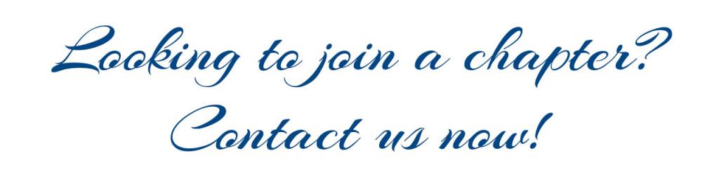 Join-a-Chapter-Memberhsip