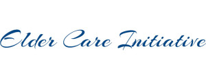 Elder-Care-Initiative