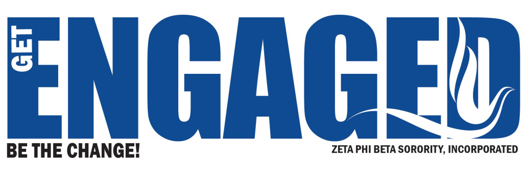 zphibmn-GE-logo