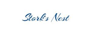 Storks-Nest