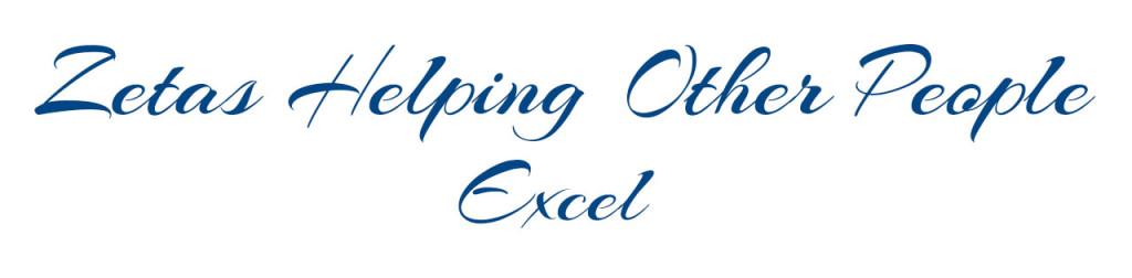 Zetas-Helping-Other-People-Excel